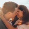 Berciuman Setiap Hari Bikin Sehat dan Gigi Kuat