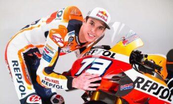 Alex Marquez Juarai Balapan MotoGP Virtual 2020